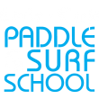 Enviro-Reefs Paddle & Surf Shop