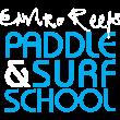 Enviro-Reefs Paddle & Surf Shop